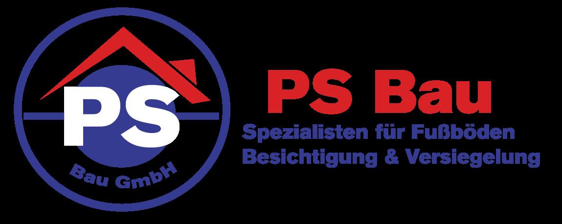 PS Bau GmbH